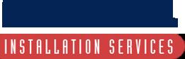 American Total Installation Service