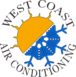 WestCoastAirLogo-296x300
