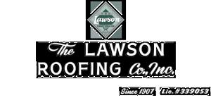 lawson-roofing-logo