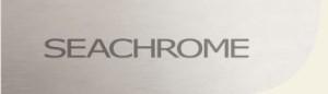 searchrome
