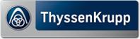 thyssenkrupp-1
