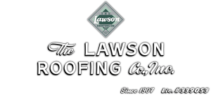 lawson-roofing-logo