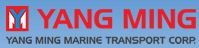 yangming-3